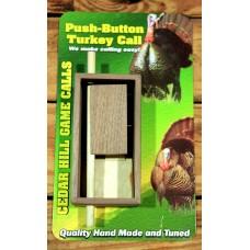 Push Button Box Call